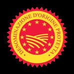 logo-dop